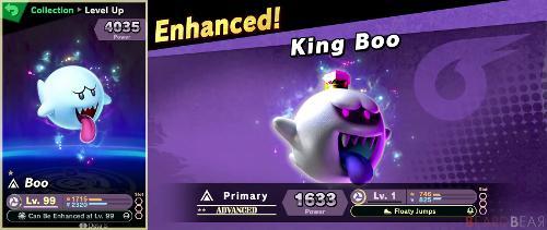 boo-spirit-enhanced