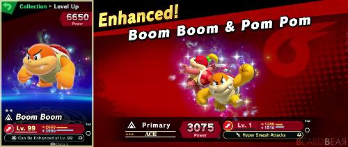 boom-boom-spirit-enhanced