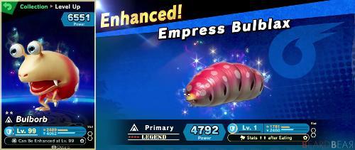 bulborb-spirit-enhanced