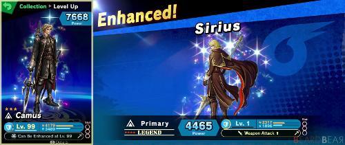 camus-spirit-enhanced