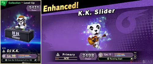 dj-kk-spirit-enhanced
