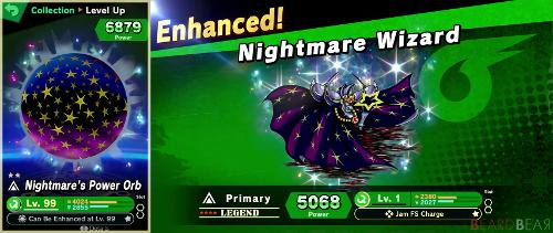 nightmware-power-orb-spirit-enhanced