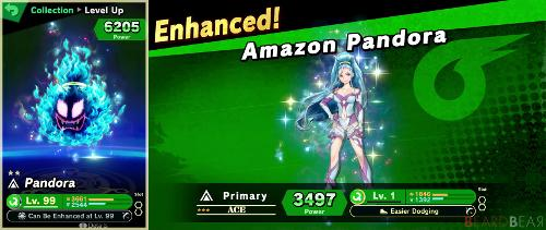 pandora-spirit-enhanced