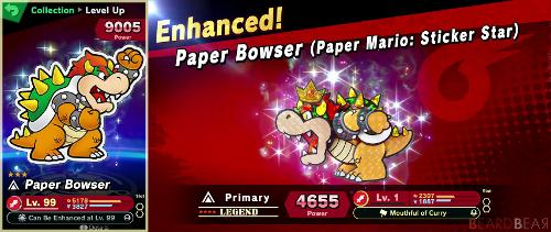 paper-bowser-spirit-enhanced