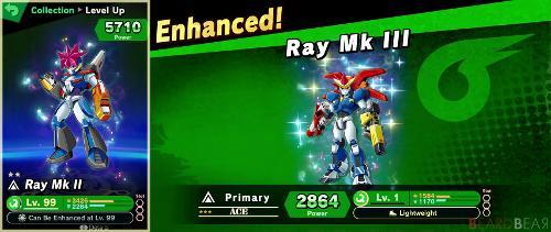 ray-mk-ii-spirit-enhanced