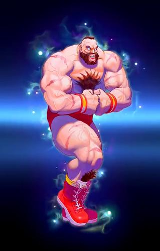 super-smash-bros-zangief