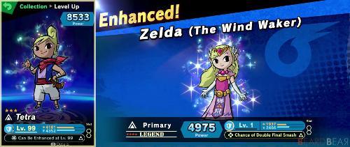 tetra-spirit-enhanced