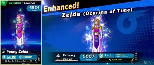 young-zelda-spirit-enhanced