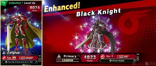 zelgius-spirit-enhanced