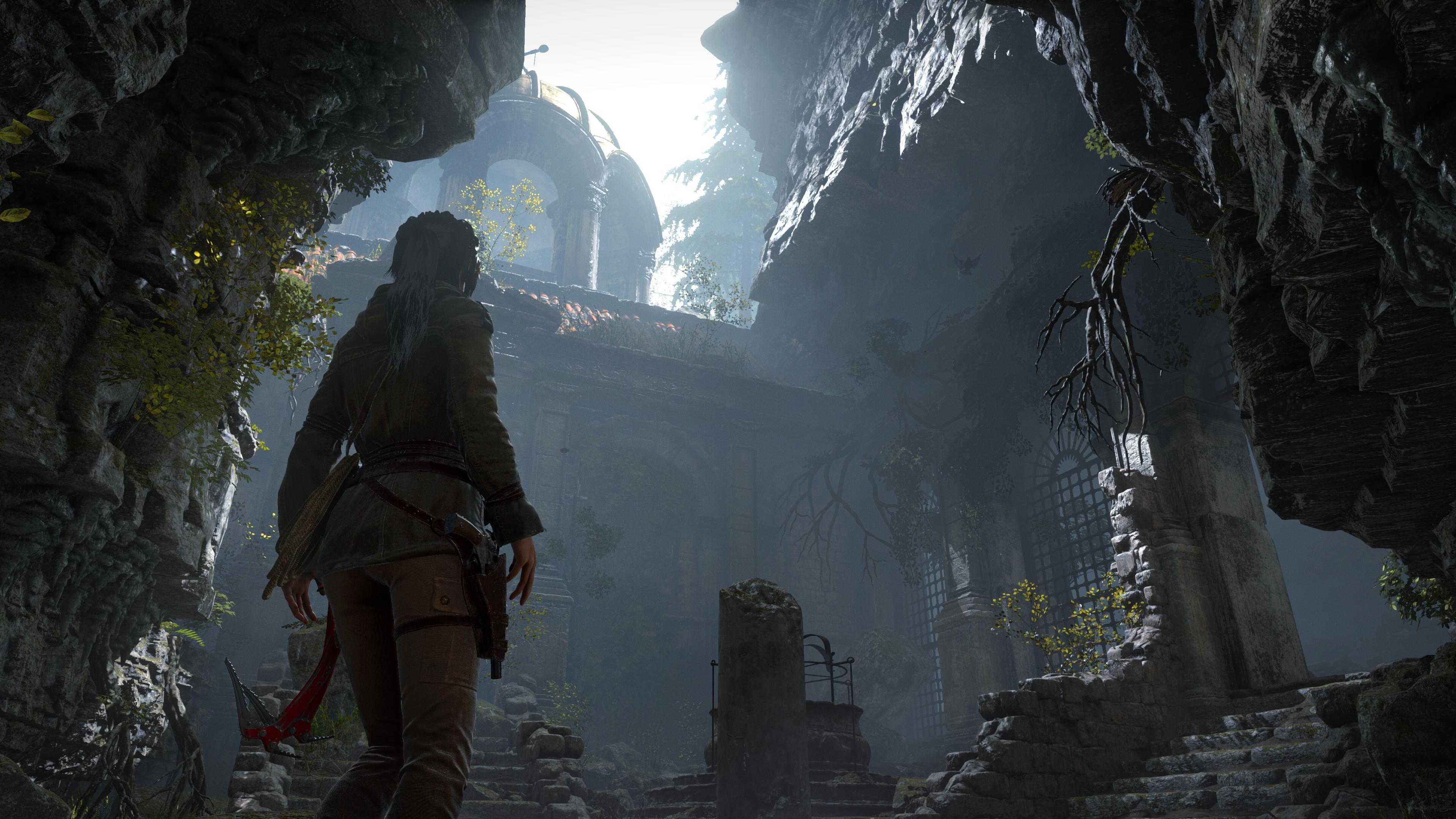 11 Outstanding 4K Game Titles You Must Play - Gamepur.com