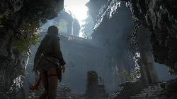 rise-of-tomb-raider.jpg