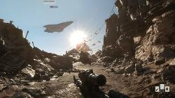 star-wars-battlefront.jpg