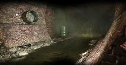 Marrow Sewer 2