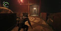 Stronghold Gate 1 - The Evil Within 2