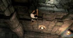 the-last-guardian-chapter-2-escaping-trico-image-12