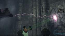 the-last-guardian-chapter-2-escaping-trico-image-2