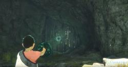the-last-guardian-chapter-2-escaping-trico-image-7