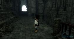 the-last-guardian-chapter-2-escaping-trico-image-9