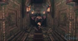 the-last-guardian-part-3-image-6
