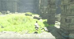 the-last-guardian-part-3-image-8
