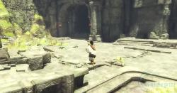 the-last-guardian-part-4-image-1