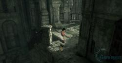 the-last-guardian-part-4-image-4