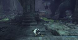 the-last-guardian-part-4-image-6