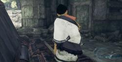 the-last-guardian-part-5-image-26