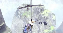 the-last-guardian-part-5-image-33