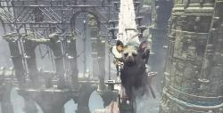 the-last-guardian-part-5-image-6
