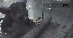the-last-guardian-part-5-image-9