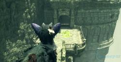 the-last-guardian-part-6-image-19
