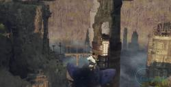 the-last-guardian-part-9-image-17