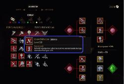 the-witcher-3-hearts-of-stone-rbs-trophy-1.jpg
