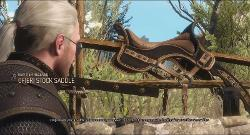 the-witcher-3-hearts-of-stone-saddle-1.jpg