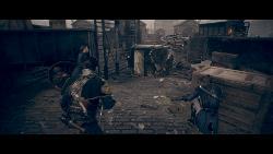 direct-feed-in-game-screenshot-2.jpg