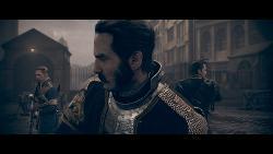 direct-feed-in-game-screenshot-6.jpg