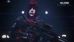 Killzone Shadow Fall Echo Image