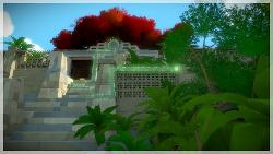 the-witness-walkthrough-hidden-location-18.jpg