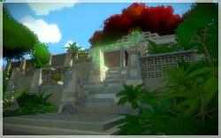 the-witness-walkthrough-hidden-location-58.jpg