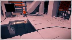 the-witness-walkthrough-hidden-location-7.jpg