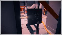 the-witness-walkthrough-hidden-location-8.jpg
