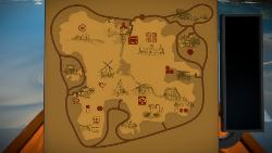the-witness-walkthrough-map.jpg
