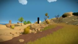 the-witness-walkthrough-obelisk-desert.jpg