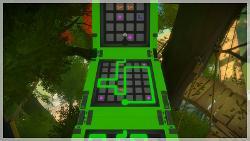 the-witness-walkthrough-part11-green-5.jpg