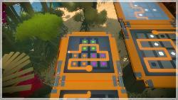 the-witness-walkthrough-part11-orange1-10.jpg