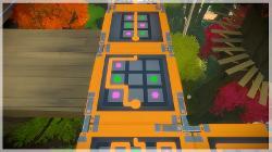 the-witness-walkthrough-part11-orange2-10.jpg