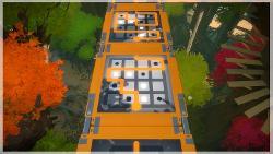 the-witness-walkthrough-part11-orange2-11.jpg