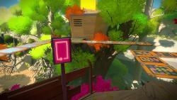 the-witness-walkthrough-part11-orange2-17.jpg