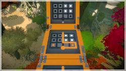the-witness-walkthrough-part11-orange2-2.jpg